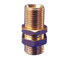 Brass sanitary fittings exporters
